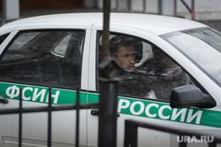 Мера пресечения по Алексею Пьянкову и Артему Богачеву. Екатеринбург