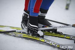 Лыжня России-2013, спорт, лыжи