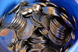 Открытая лицензия 10.06.2015. Деньги., монеты, украинские копейки, деньги