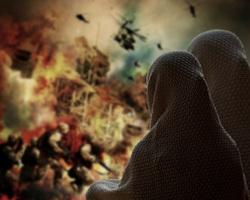 Открытая лицензия от 16.12.10.2016. , Сирия, война в сирии