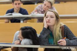 Клипарт. Ожирение, толстые люди, студенты на лекциях, выборы США, гаубица, баллистическая ракета, лекция, учеба, студенты