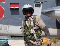 Российские самолеты на авиабазе Хмеймим Сирия., пилот, летчик, Сирия, хмеймим