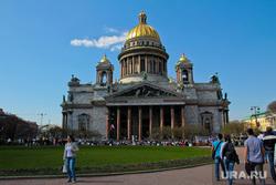 Клипарт. Санкт-Петербург, архитектура, исаакиевский собор, санкт-петербург