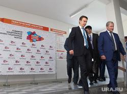 7 Шадринский форумШадринскКурганская обл, шадринский форум