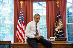 Открытая лицензия 10.06.2015. Барак Обама., обама барак