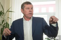 Иван Обухов Ленинский суд, новиков александр