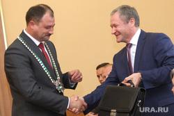 Сергей Руденко Курган, кокорин алексей, руденко сергей