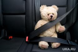 Клипарт, дтп, авария, дети, ремень безопасности