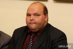 Заседание комитета по социальной политике Курган, суханов павел