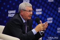 Мякуш Владимир Викторович, мякуш владимир