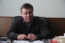 Депутаты Законодательного собрания Свердловской области. Екатеринбург, серебренников максим