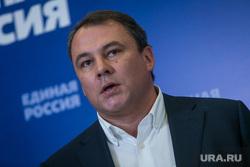 Совместное заседание высшего и генерального совета Единой России, ВДНХ. Москва, портрет, толстой петр
