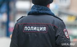 ЧП на Октябрьском Поле. Москва, полиция, октябрьское поле