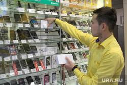 Продажа 6 го Айфона Курган, евросеть, айфон 6