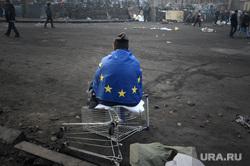 Майдан. Киев. Украина. 21.02.2014, евросоюз, майдан, евромайдан, беспорядки, революция
