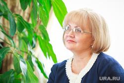 Людмила Бабушкина. Интервью. Екатеринбург, бабушкина людмила