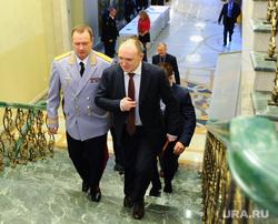 День полиции. Челябинск, ступени, сергеев андрей, дубровский борис, вверх, лестница