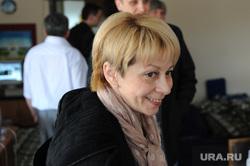 Шеин Олег 2012 год Астрахань, доктор лиза, глинка