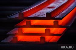 Нижнесалдинский металлургический завод. Нижняя Салда, заготовки, металлургия, раскаленный металл, завод