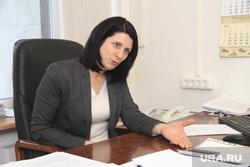 Первый день в правительстве и заксобрании. Екатеринбург, тамбова анжела