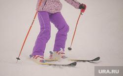Клипарт , зимние виды спорта, экстремальный отдых, лыжи