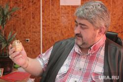 Сергей Бубенщиков, директор ЯПАТ, бубенщиков сергей