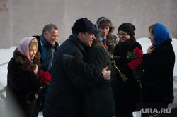86 лет со дня рождения первого президента России Бориса Ельцина (БЕЗ ОПИСАНИЯ). Екатеринбург