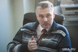 Общение ВИЧ-инфицированных с Германом Авдюшиным. Екатеринбург, авдюшин герман