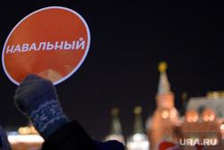 Митинг на Манежной площади в поддержку Навального. Москва, митинг, лозунг, навальный