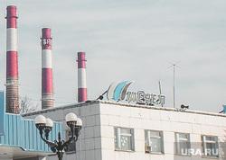 Чебаркуль , мечел, завод
