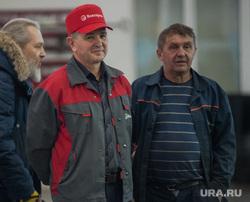 """Артемовский машиностроительный завод """"Вентпром"""". Артёмовский"""