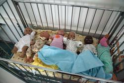 Открытая лицензия от 04.08.2016 Дети, врачи, покупки, игрушки, куклы, детская кроватка