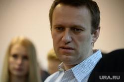 Приговор Олегу и Алексею Навальным дело Ив Роше, навальный алексей