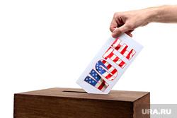 Клипарт. Ожирение, толстые люди, студенты на лекциях, выборы США, гаубица, баллистическая ракета, голосование, сша выборы
