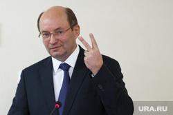 Лекция Александра Мишарина в УрГУПСе. Екатеринбург, мишарин александр