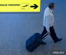 Аэропорт Шереметьево. Москва, аэропорт, вылет, прилет, турист, внутренние линии, международные авиалинии