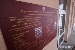 Росреестр. Убитый лифт. Екатеринбург , росреестр