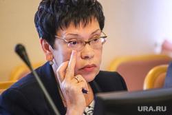 Комитет по аграрной политике Областной думы. Сентябрь 2015. Тюмень, крупина татьяна
