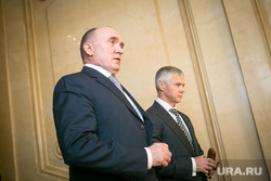 Ежегодное послание Президента Российской Федерации федеральному собранию. Москва, гартунг валерий, дубровский борис
