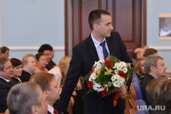 Правительство ЧО. Челябинск., грачев александр, каслинский район