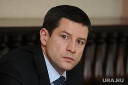 Егор Ковальчук. Челябинск, ковальчук егор