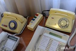 Председатель правительства Екатеринбург, телефон паслера