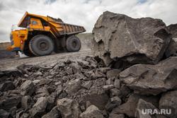 Кузбасс. Угольные разрезы. Краснобродский, уголь, белаз, добыча угля, угольная руда