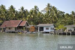 Таиланд, курорт, море берег, тропики, таиланд