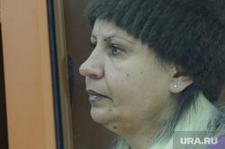 Суд по делу банды Тропиканки. Екатеринбург, степенько светлана, тропиканка, банда тропиканки