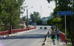 Долгодеревенское Сосновский район Челябинск, долгодеревенское, река зюзелга
