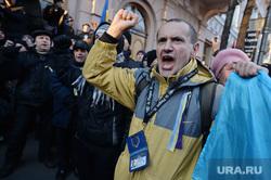 Евромайдан. Киев (Украина), акция протеста, украина, кулак