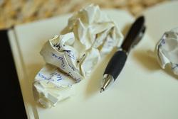Открытая лицензия на 21.07.2015. Цензура., ручка, бумага, цензура