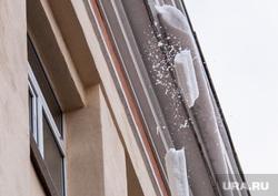 Падение снега. Екатеринбург, снег, падение