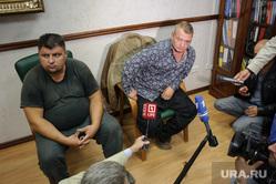 Участники перестрелки в цыганском поселке. Екатеринбург, шишов олег, дутов александр